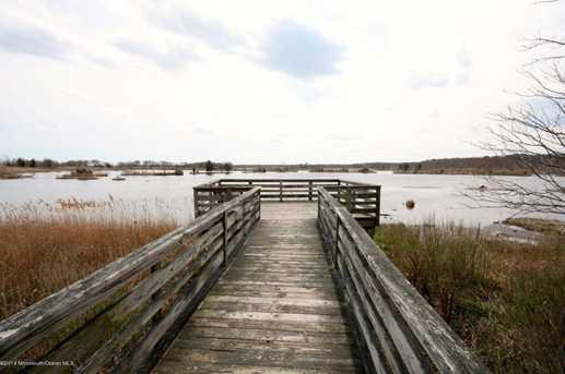 223 Bay Shore Drive - Photo 19