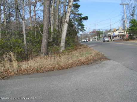 0 Lake Barnegat Drive - Photo 1