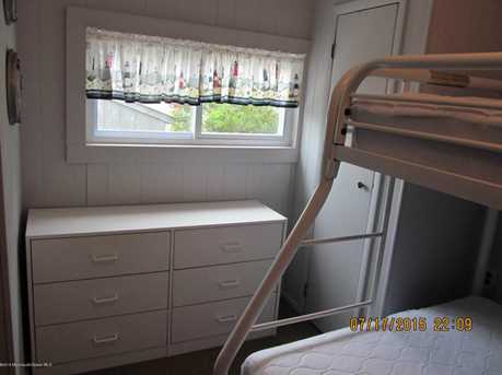 35 Shore Villa Road #101 - Photo 7