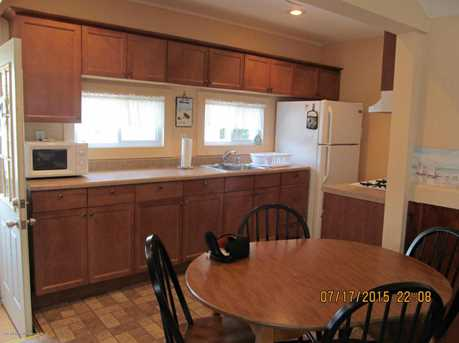 35 Shore Villa Road #101 - Photo 3