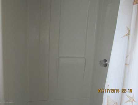 35 Shore Villa Road #101 - Photo 9
