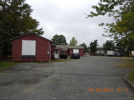 34 3rd Ave - Photo 1