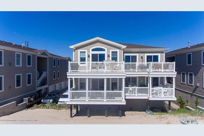 239 Beach Front Road #1 - Photo 1