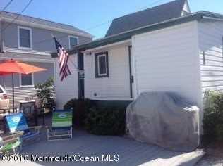 44 Shore Villa Road #122 - Photo 1