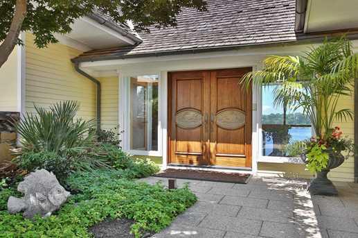 78 Pine Cove Road - Photo 13