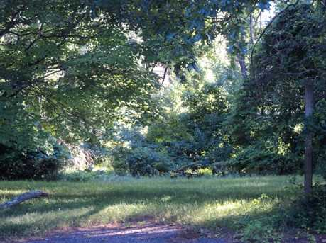 536 Farms Road W - Photo 3