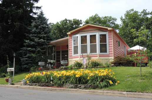 138 Oak Drive - Photo 1