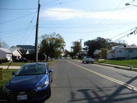 42 Stockton Lake Boulevard - Photo 21