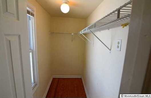 43 Leighton Avenue - Photo 7