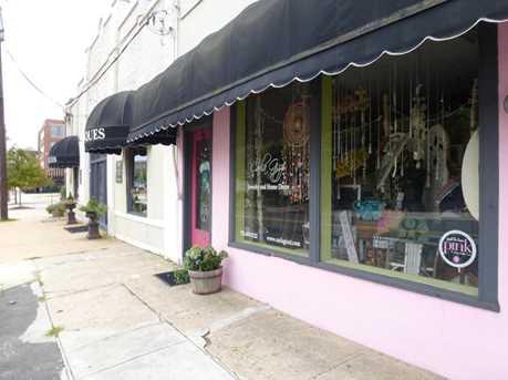 169 Front Street W - Photo 3