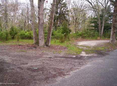 17 Cedar Lane - Photo 3