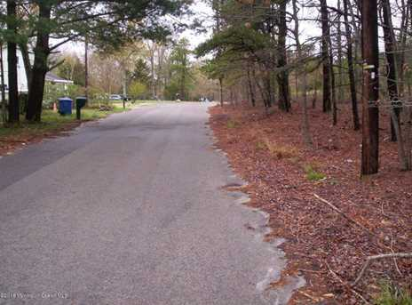 17 Cedar Lane - Photo 5