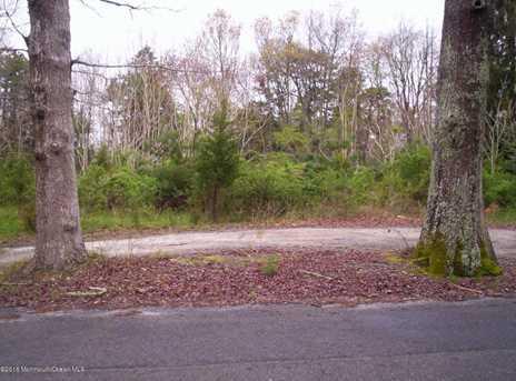 17 Cedar Lane - Photo 1