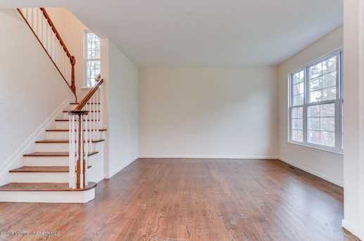 1233 11th Ave - Photo 5