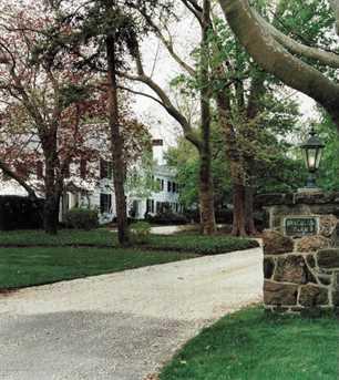 521 Patterson Lane - Photo 5