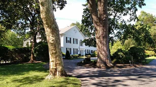521 Patterson Lane - Photo 3