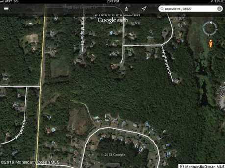 651 Cassville Road - Photo 3