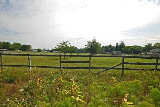 948 Lakewood Farmingdale Road - Photo 17