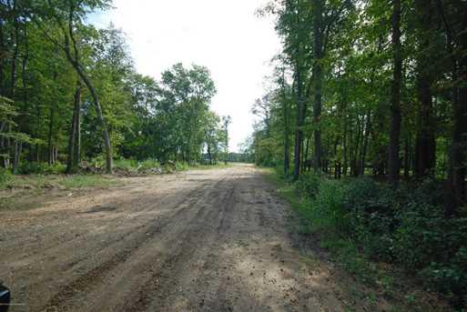 948 Lakewood Farmingdale Road - Photo 25
