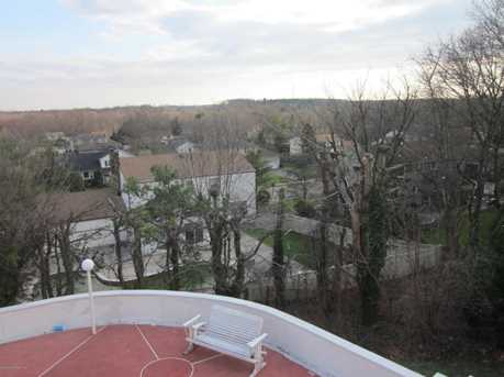52 Cold Indian Springs Road - Photo 21