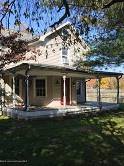 964 Lakewood Farmingdale Road - Photo 3