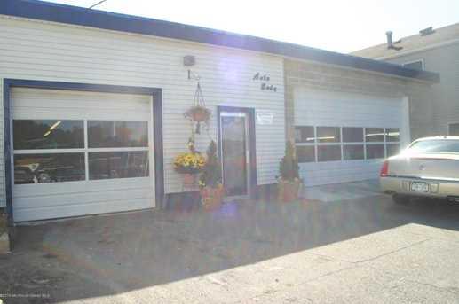 456 Mitchell Place - Photo 5