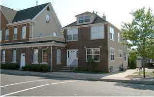 412 Prospect Street #2 - Photo 1