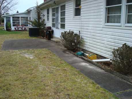 20 Piermont Road - Photo 3