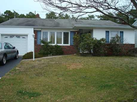 20 Piermont Road - Photo 1