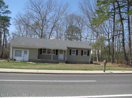 501 Lacey Rd - Photo 1