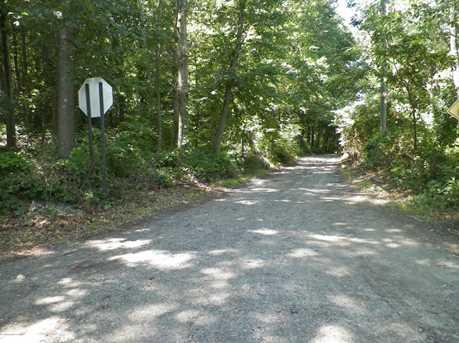 0 Harmony Hill Road - Photo 7