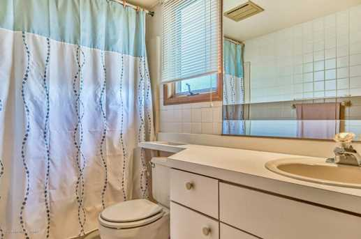 2201 Central Ave #208 - Photo 25