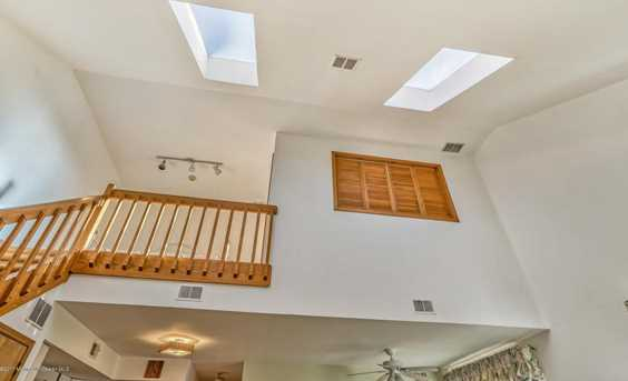 2201 Central Ave #208 - Photo 27