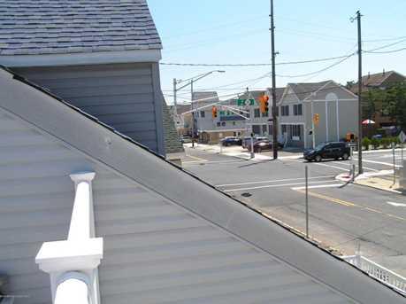 102 Fielder Avenue - Photo 5