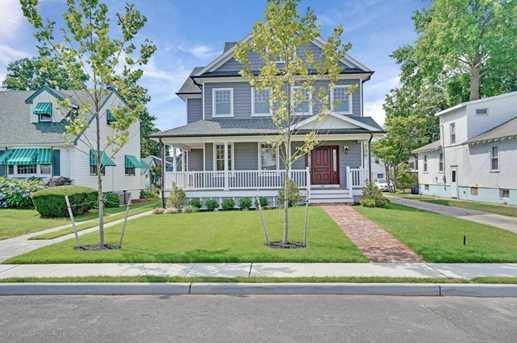 507 Saint Clair Ave - Photo 5