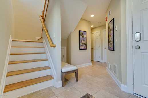 21 Blaine Avenue #6 - Photo 5