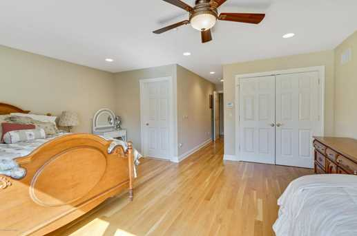 21 Blaine Avenue #6 - Photo 22