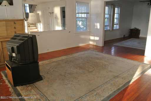 82 Inlet Terrace - Photo 11