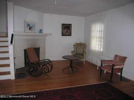 82 Inlet Terrace - Photo 5