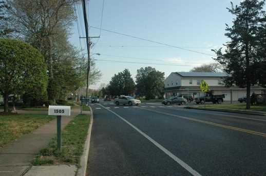 1506 Beaver Dam Road - Photo 4