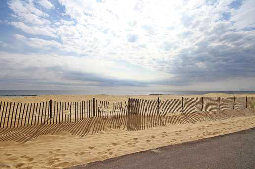 209 Beach Front #4 - Photo 1