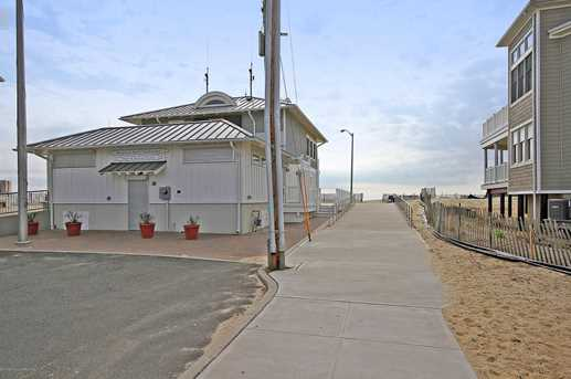 209 Beach Front #4 - Photo 5