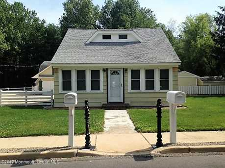 209 Mantoloking Road #Main House - Photo 5