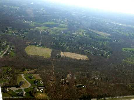 0 Yellowbrook Rd - Photo 31