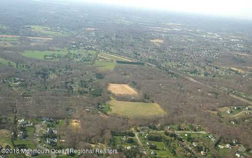 0 Yellowbrook Rd - Photo 23