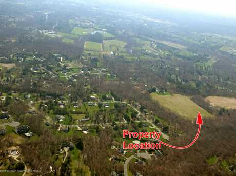 0 Yellowbrook Rd - Photo 7