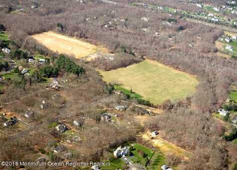 0 Yellowbrook Rd - Photo 15