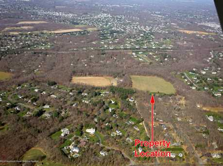 0 Yellowbrook Rd - Photo 41