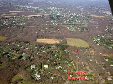 0 Yellowbrook Rd - Photo 39