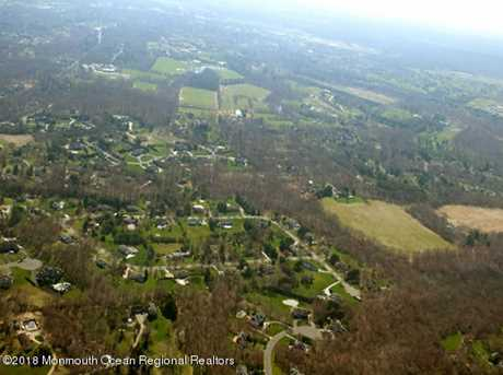 0 Yellowbrook Rd - Photo 29